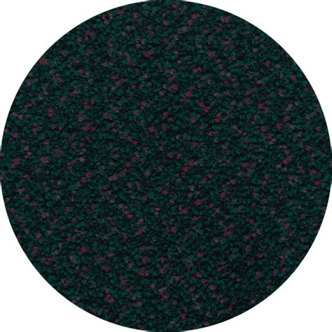 All American Mats by Deluxe Carpet Entrance Mats Are Entrance Floor Mats