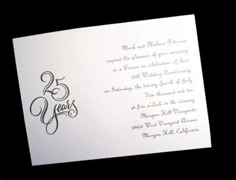 Wedding Anniversary Card Poems by Green Bay Wedding Dresses Wedding Anniversary Verses