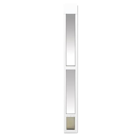 Pet Door Insert For Sliding Glass Door Customer Care Product Support Petsafe Sliding Patio Door Inserts