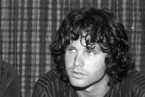 jim morrison cave   closed  cleaning