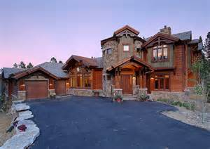 timber trail ski homes for sale in breckenridge co real