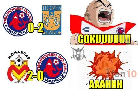 los memes de lagornada 11 los memes de la jornada 11 de la liga mx la opci 243 n de
