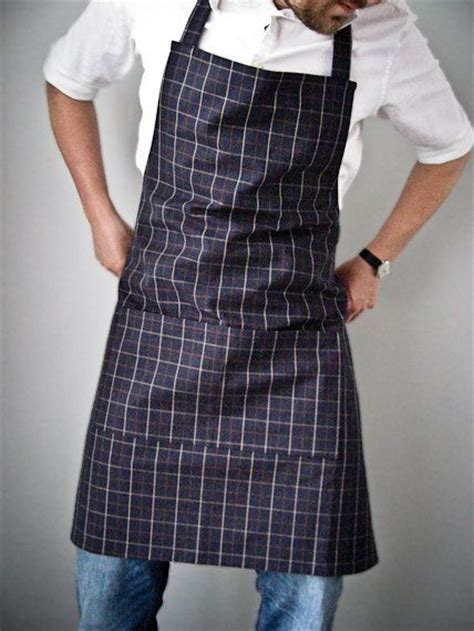 pattern for bbq apron free pinterest the world s catalog of ideas