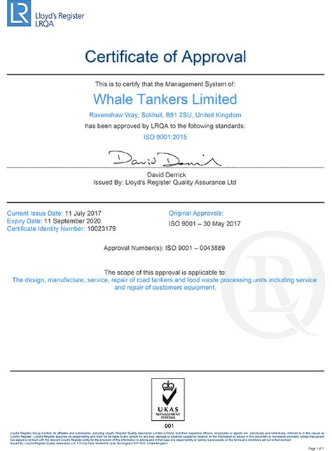 appointment letter format for vat audit appointment letter for vat audit application letter for d