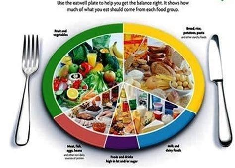 healthy plate diagram healthy plate diagram car interior design