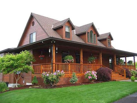 house plans search search for house plans home design and style