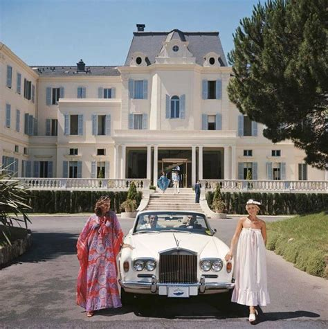 hotel du cap slim aarons hotel du cap roc estate sted