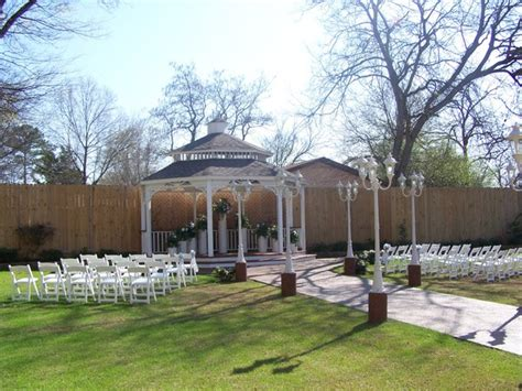 Wedding Venues Longview Tx by S Chapel And Event Longview Tx Wedding Venue