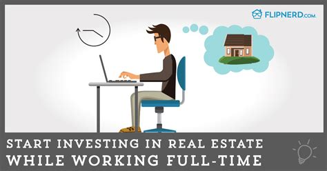 Getting An Mba While Working Time by Start Investing In Real Estate While Working Time