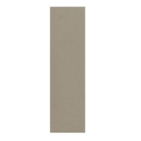 daltile colour scheme uptown taupe solid 1 in x 6 in porcelain cove base corner trim tile
