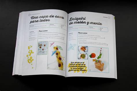 libro la escriba la cocina de peter pan idea de la imagen de inicio