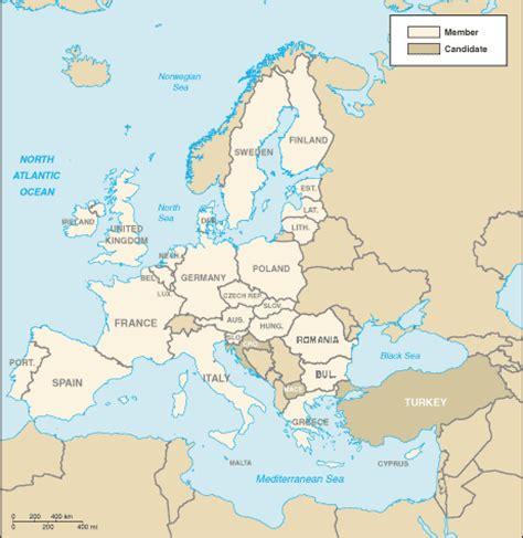 serbia sveits eu www verdensland no