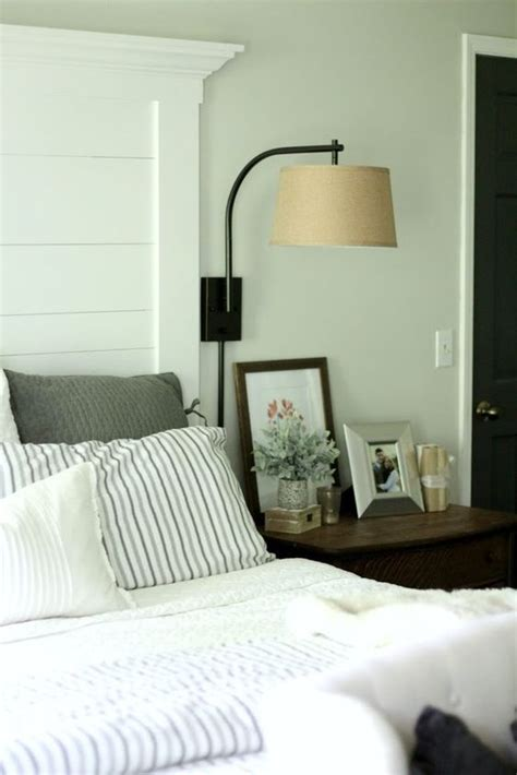 bedroom challenges master bedrooms challenges and challenge week on pinterest