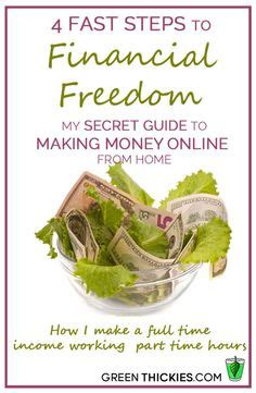 crafts to make money from income from home kit review 1000 images about financial freedom on early