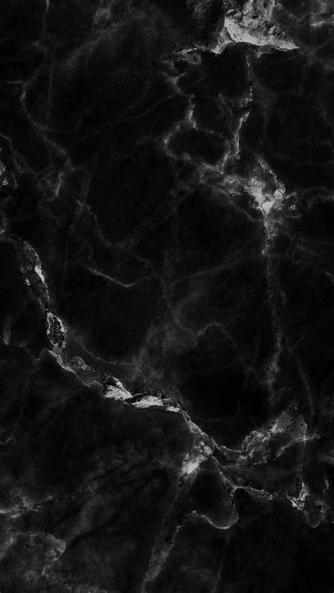 schwarzer marmor marble iphone wallpaper marble