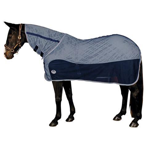 weatherbeeta rug combo weatherbeeta wick dri fixed neck combo mesh cooler rug navy sil redpost equestrian