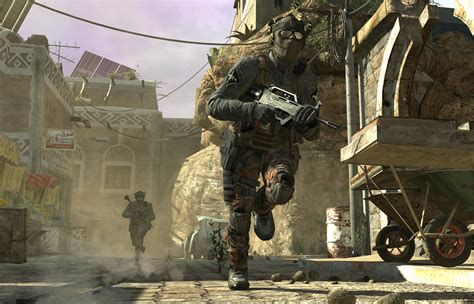 cod black ops 2 multiplayer characters call of duty black ops 2 multiplayer reveal coming tomorrow