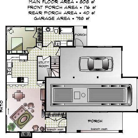 pin  dianne hutton  campingrv ideas   garage apartment floor plans garage floor