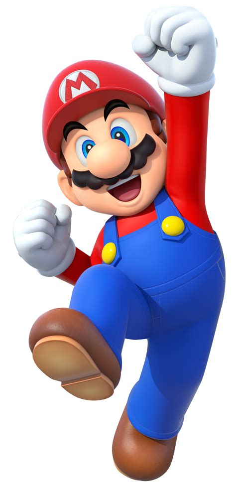 images of mario favorite mario characters poll results mario