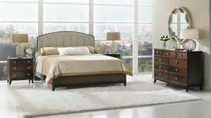Stanley Furniture Bunk Bed Stanley Furniture Bunk Beds Large Size Of Bunk Bedsvintage Stanley Furniture Catalog Stanley