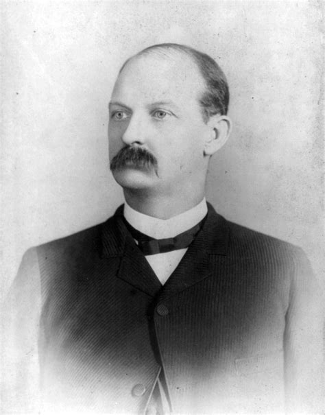 Cole Younger - Wikipedia
