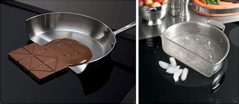 induction cooking pans that work on induction cooktops home improvement