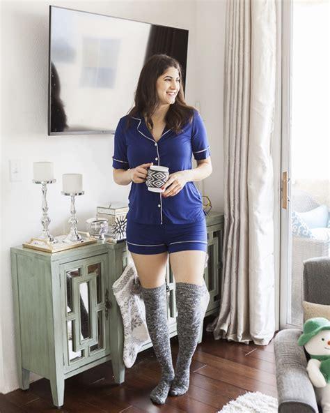 Adore Me Giveaway - adore me boutique lingerie laura lily fashion blog