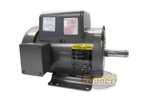 1 3 hp electric motor capacitor 5 hp baldor motor wiring diagram get free image about wiring diagram