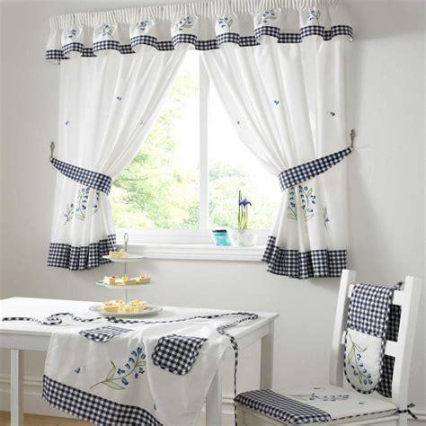 kitchen curtain ideas pictures kitchen curtain ideas pictures home design decorating ideas