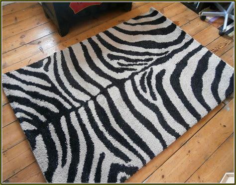 zebra cowhide rug ikea zebra rug ikea rugs ideas