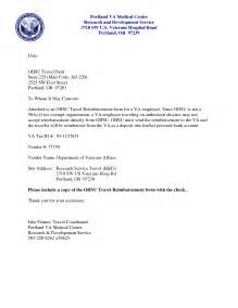 tuition reimbursement application template search results for request sle letter for approval
