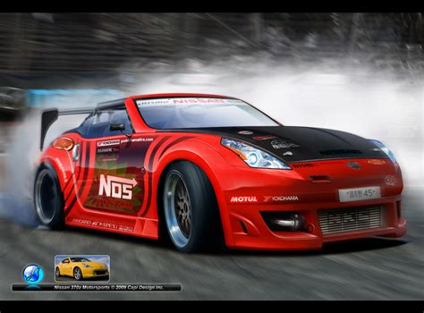 Car Wallpapers 1080p 2048x1536 Playroom Paint by 370z Pictures Wallpaper Wallpapersafari