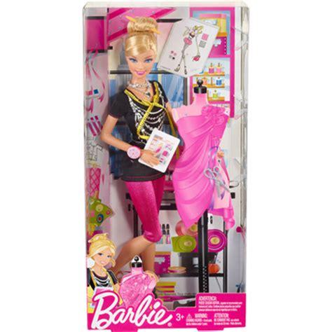 design game barbie barbie fashion designer doll game style jeans