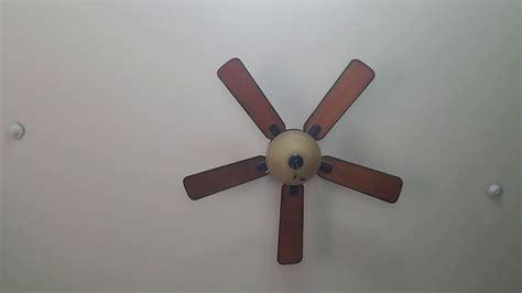 regency ceiling fan wiring diagram regency ceiling fan