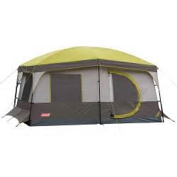 cabin tents coleman 13 x 9 tent max walmart com