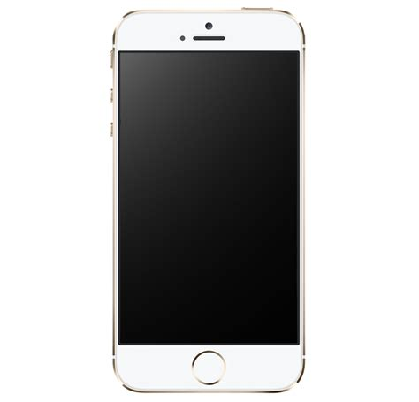 Imagenes Png Iphone | iphone apple png images free download