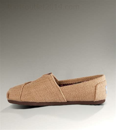 womens toms canvas toms outlet2014 448 45 00