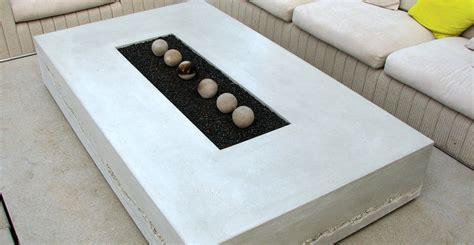 concrete furniture  sculpture projects concrete exchange
