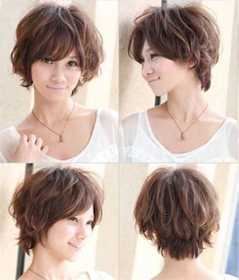 going from pixie to bob haircut 20 best pixie cut 2014 2015 short hairstyles 2017