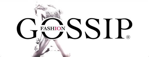 5 W Fashion Scoop Wwwds Got The Gossip Wardrobe by Fashion Gossip Exclusive Get High On With Huda