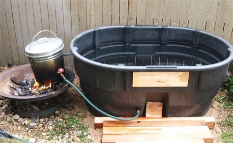 Grid Bathtub by 99 Best Images About Outdoor Shower On Bathing