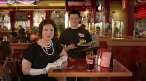 commercial actress red robin 404 not found