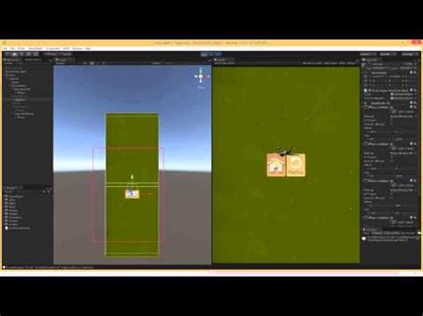 unity ngui layout full download ngui layout controls demo