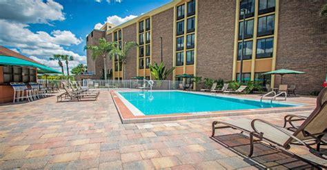 Comfort Inn In Kissimmee Fl by Comfort Inn Maingate Orlando Kissimmee Fl Hotels