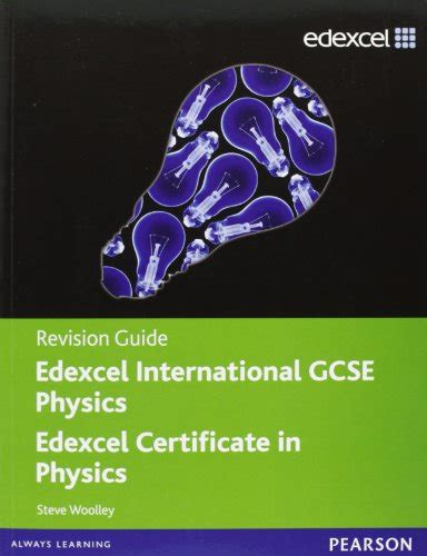edexcel international gcse physics edexcel igcse chemistry revision guide edexcel international gcse excel academy