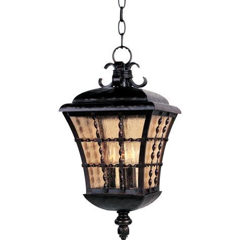 Light Bulb Depot Nashville by Lighting Fixtures Nashville Tn Lighting Xcyyxh