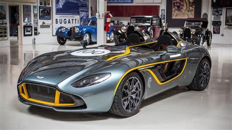 garage concept aston martin cc100 concept leno s garage