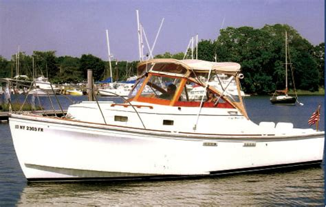 cape dory boats for sale by owner cape dory 28 open fisherman used boat review boats