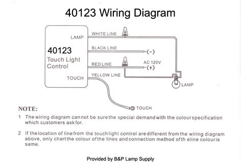 wiring diagram for a table l wiring wirning diagrams
