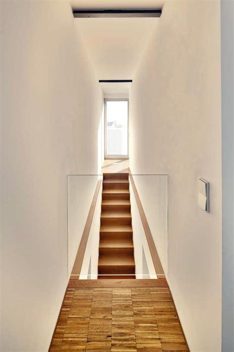 Haus H by Haus H Hirthe Architekt Bda Stadtplaner